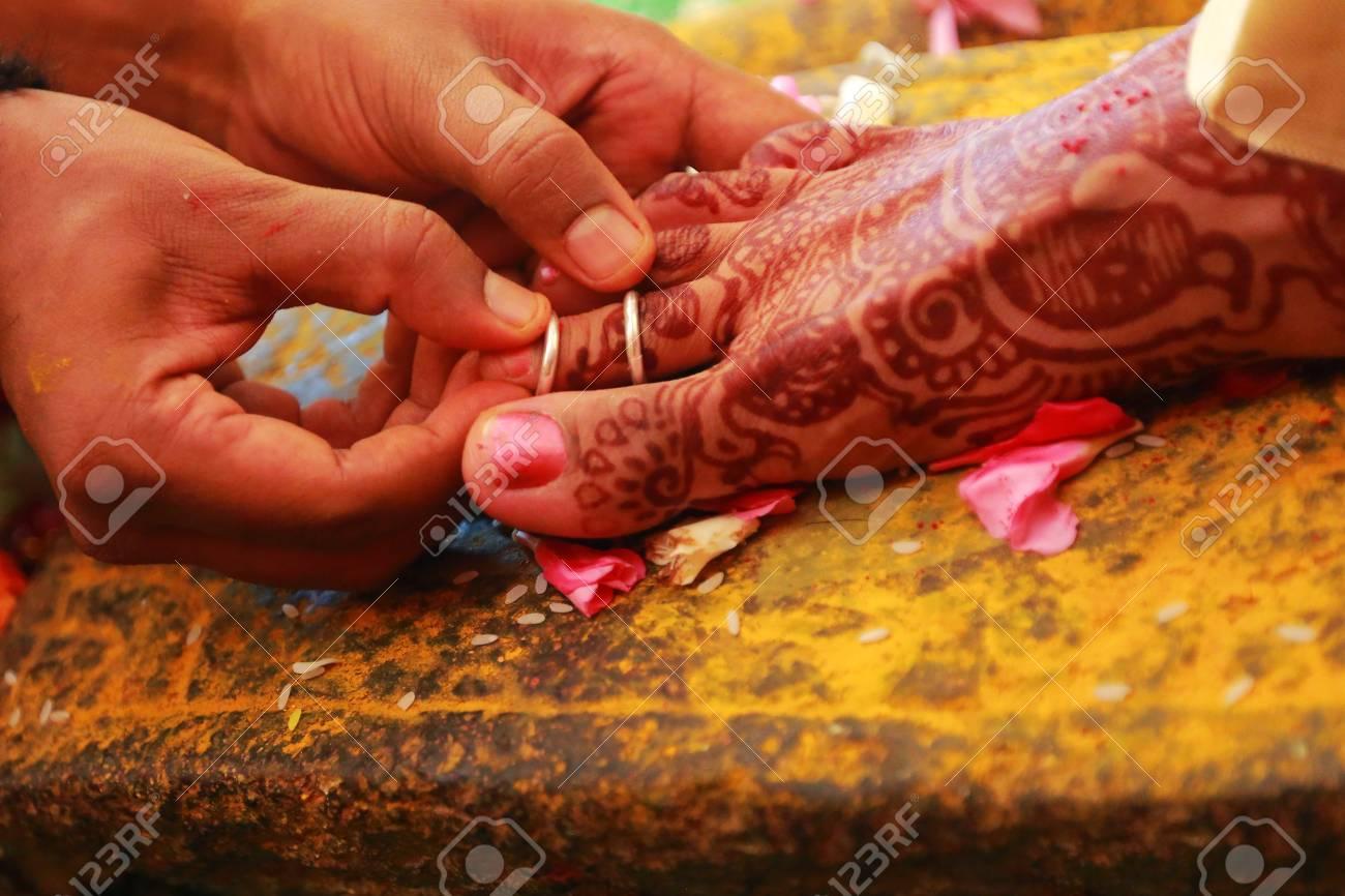 South Indian Wedding Rituals Indian Wedding Rituals Background