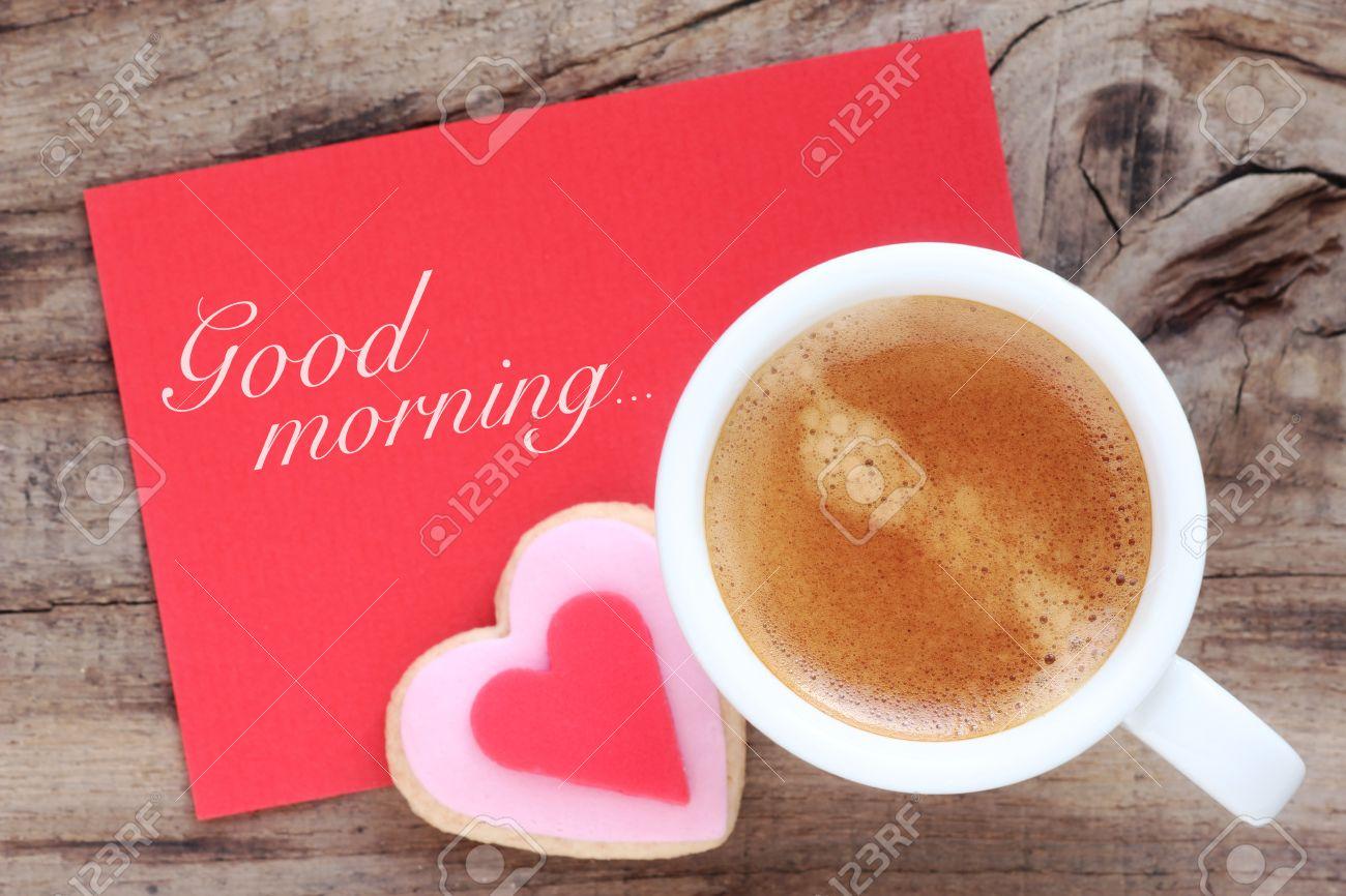 Lieb Romantisch Guten Morgen Romantik Romantische Sprüche