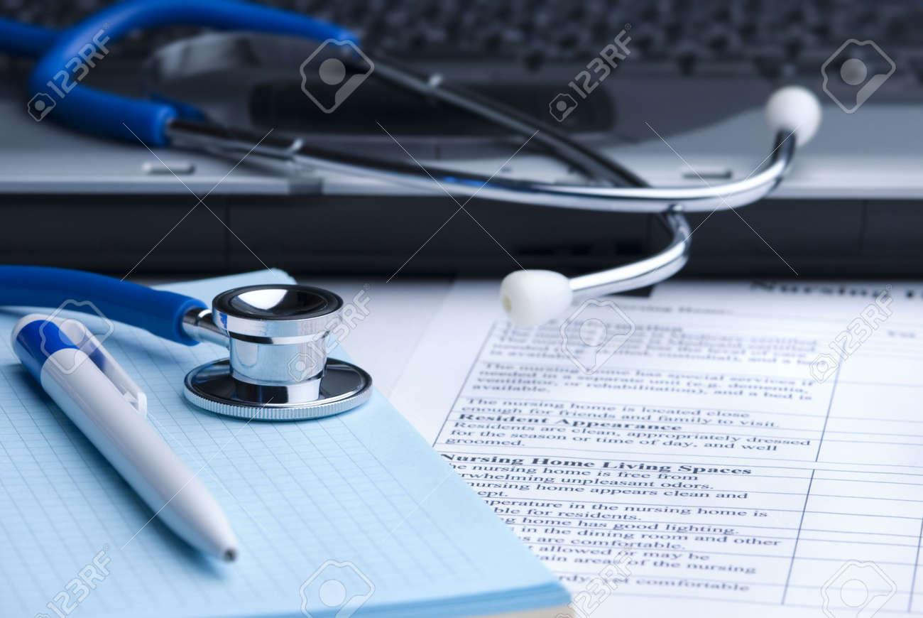 medical concept Stock Photo - 2242155