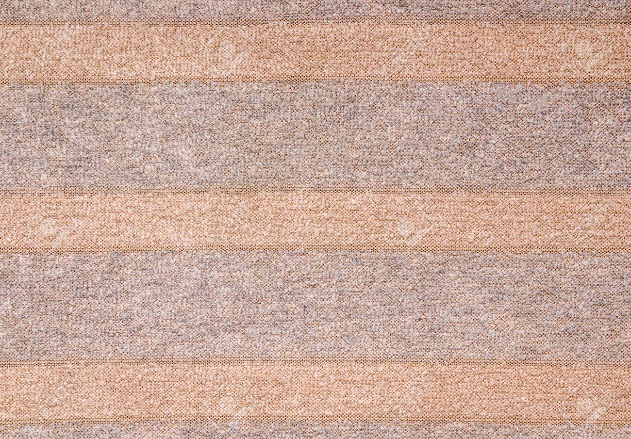 Fiber rag as a background close-up - 155768671