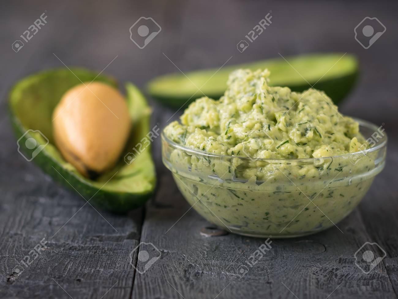 perdita di peso su una dieta vegetariana