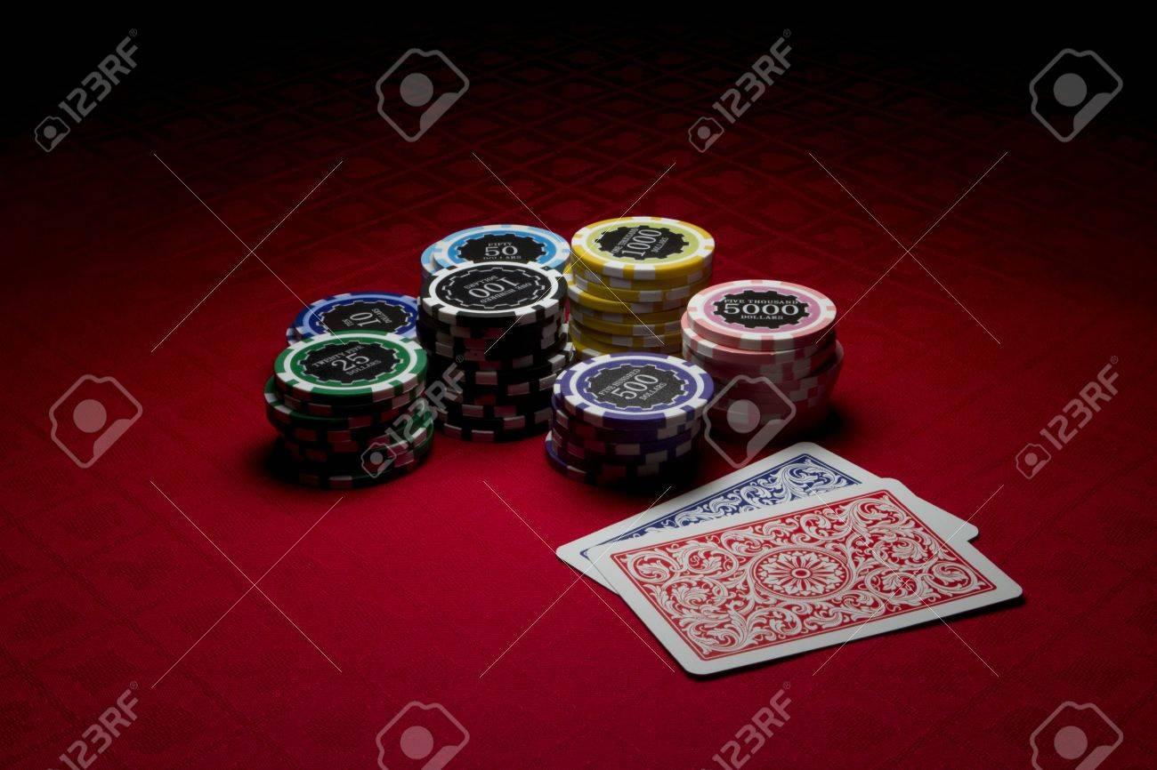 Poker uang asli bank bri