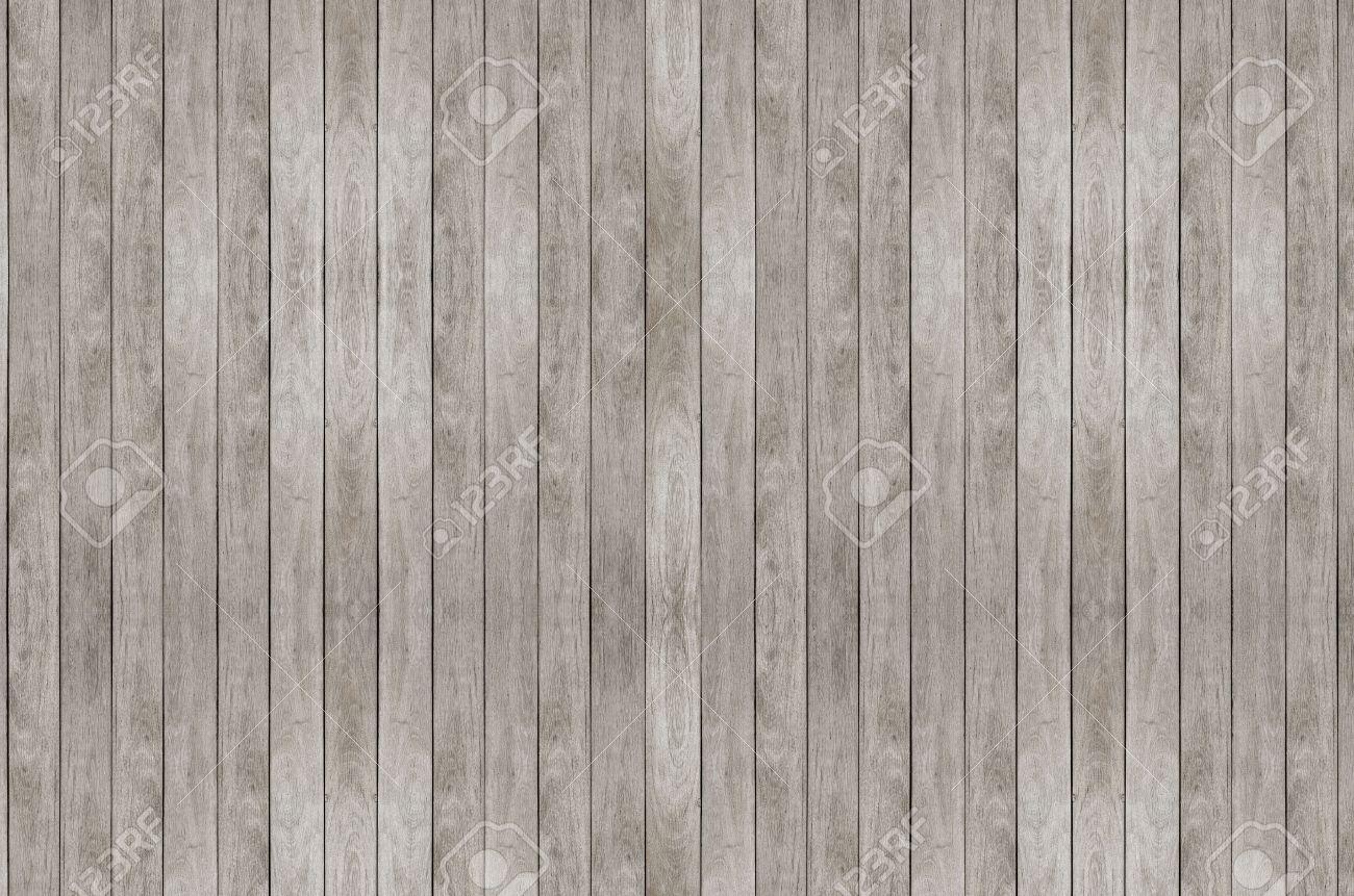 Holzboden  Textur Der Alten Holzboden Lizenzfreie Fotos, Bilder Und Stock ...