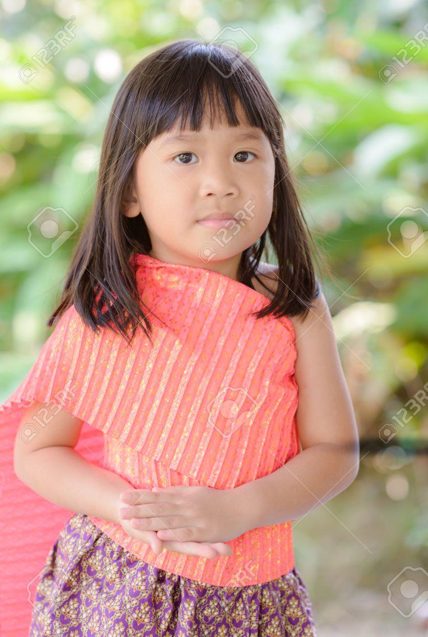 Тайские девочки порноонлайн 21 фотография