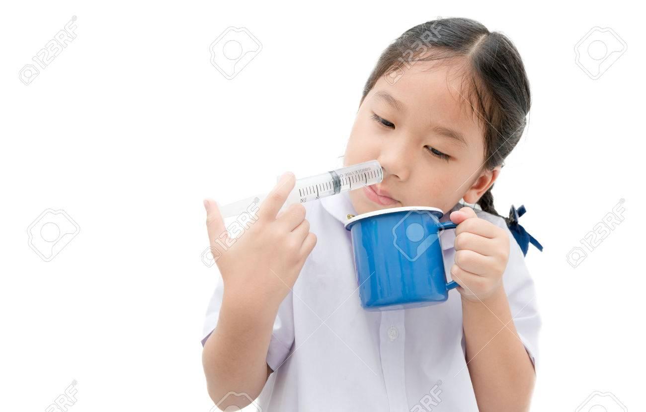 De beste manier om een meisje spuiten maken
