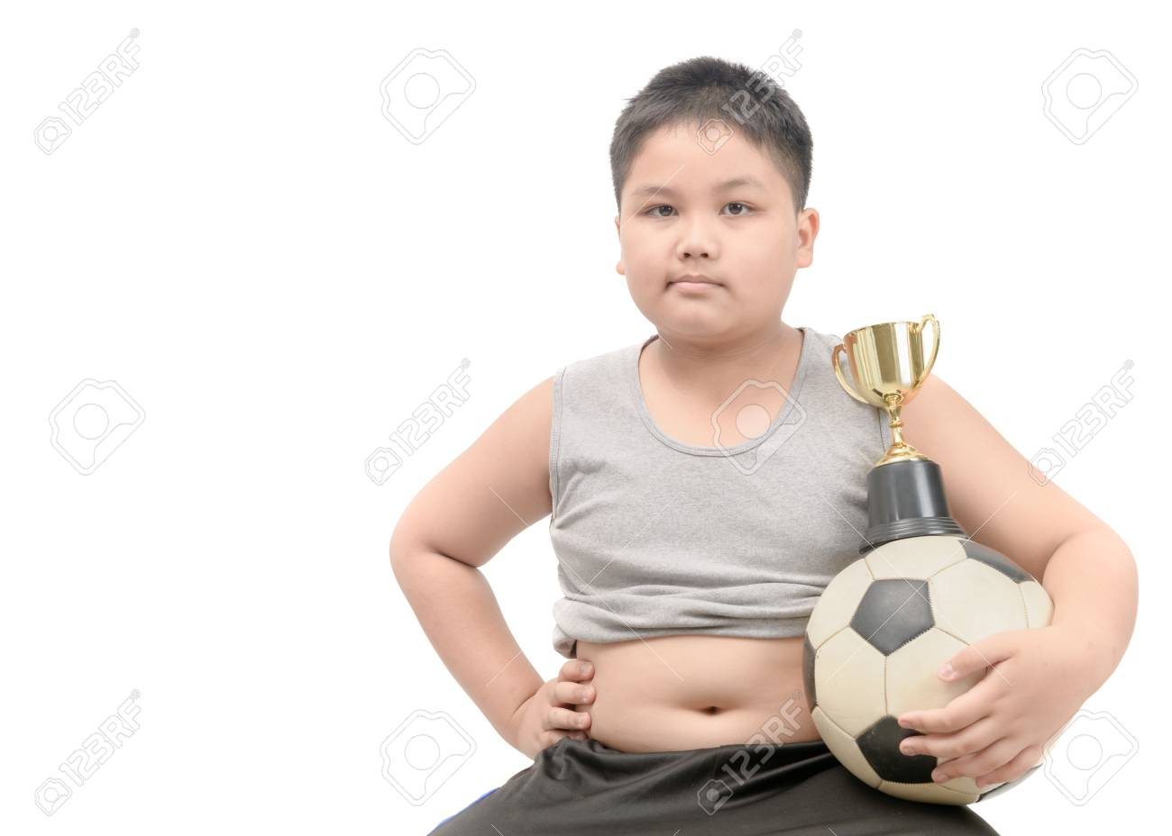 can i lose weight by playing soccer