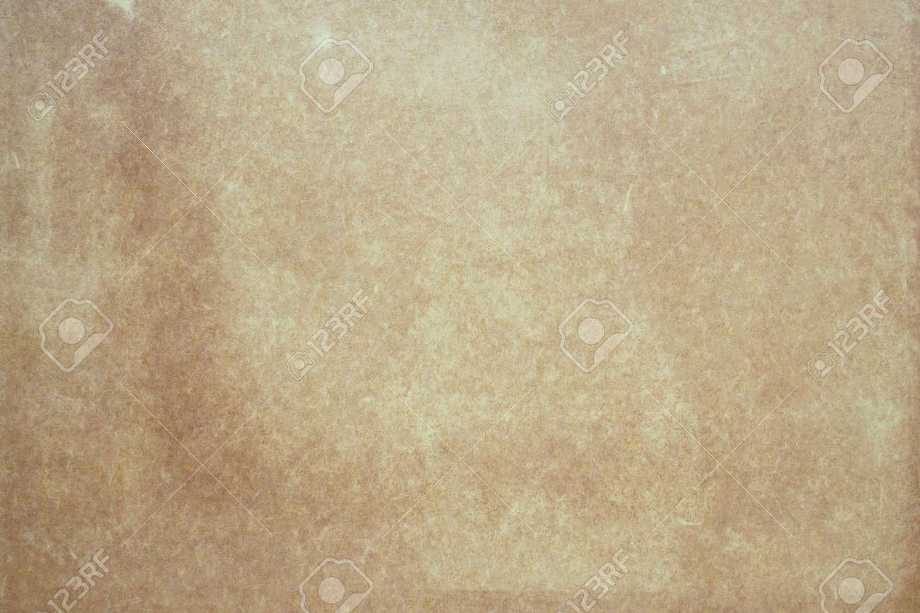 Old antique vintage paper pattern texture background - 123598857
