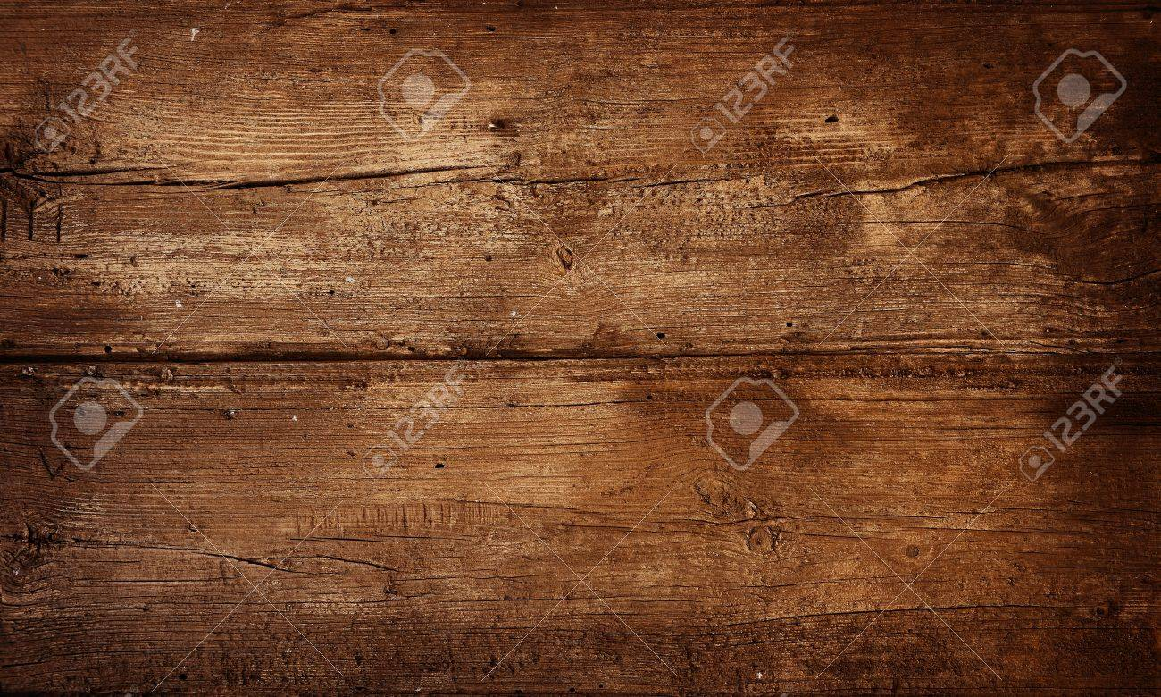 old wooden background - 37474206