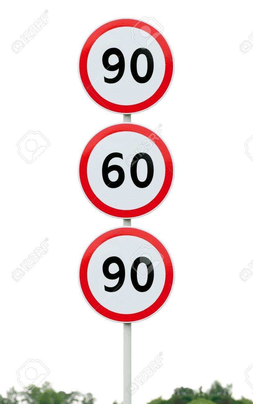 90 60 90 какой размер