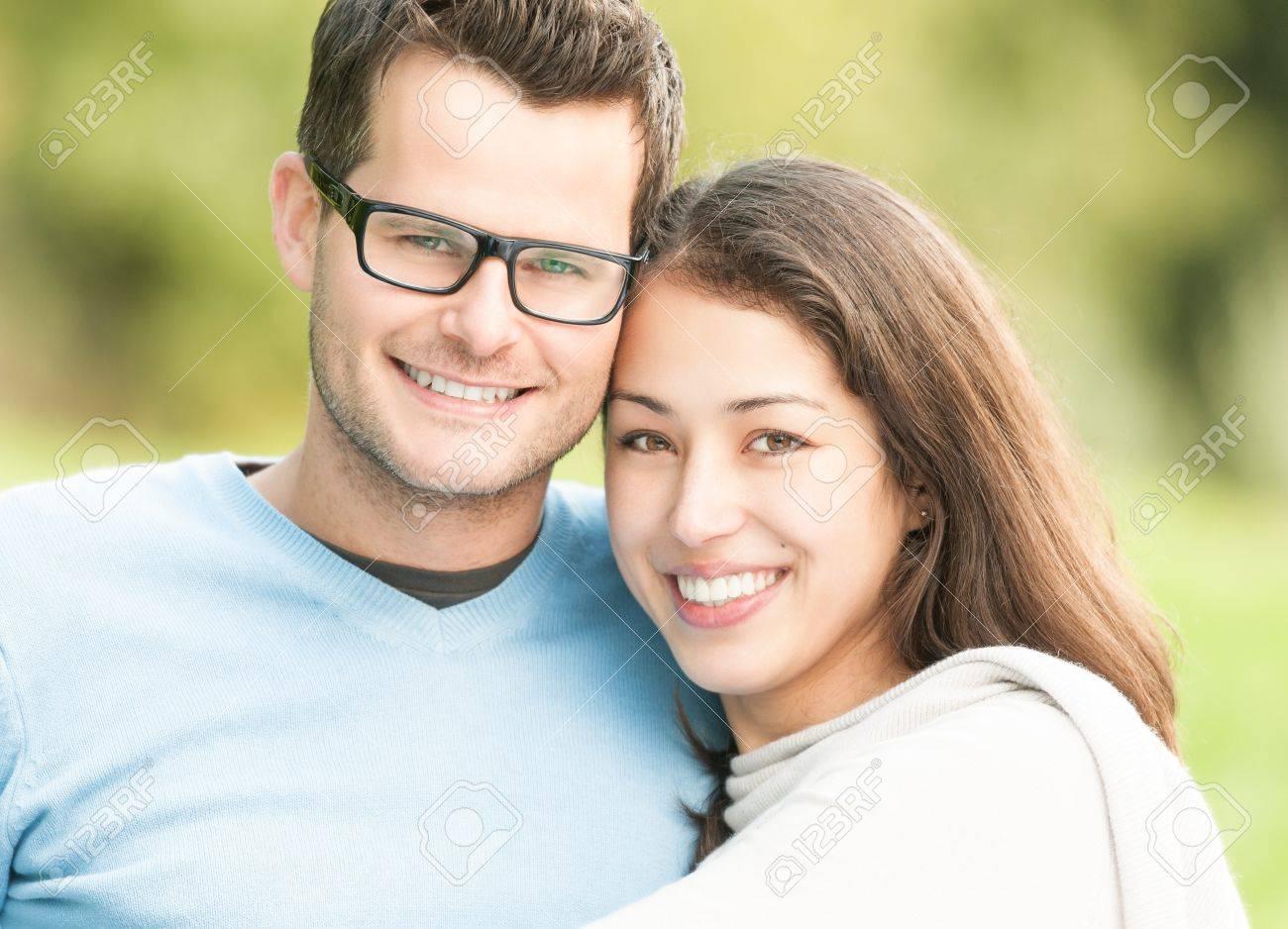 Mauritius dating singlar
