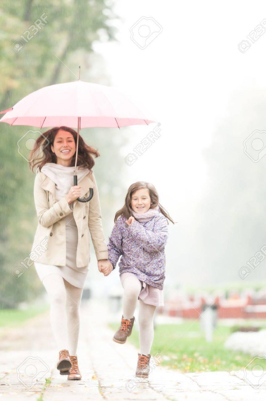 soblaznila-v-parke