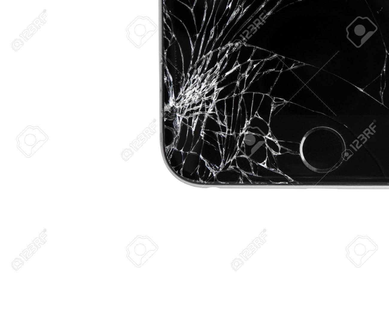 Immagini Stock Mosca Russia 22 Novembre 2015 Foto Di Iphone 6