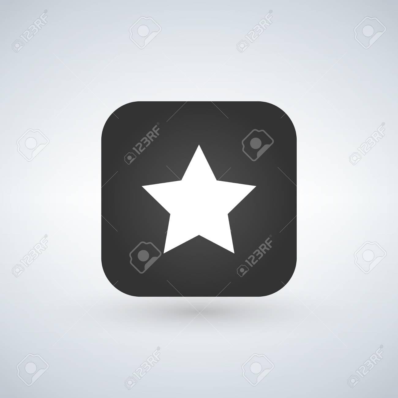 Star sign app