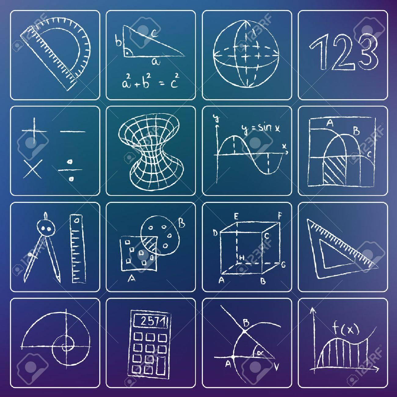 https://previews.123rf.com/images/kytalpa/kytalpa1403/kytalpa140300008/26513940-illustration-of-mathematics-icons-white-chalky-doodles.jpg