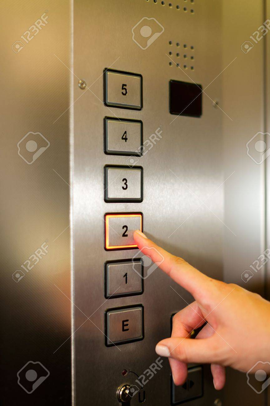 https://previews.123rf.com/images/kzenon/kzenon1111/kzenon111100161/11529230-woman-in-elevator-or-lift-is-pressing-the-button-to-get-into-the-right-floor-only-hand-to-be-seen-cl.jpg