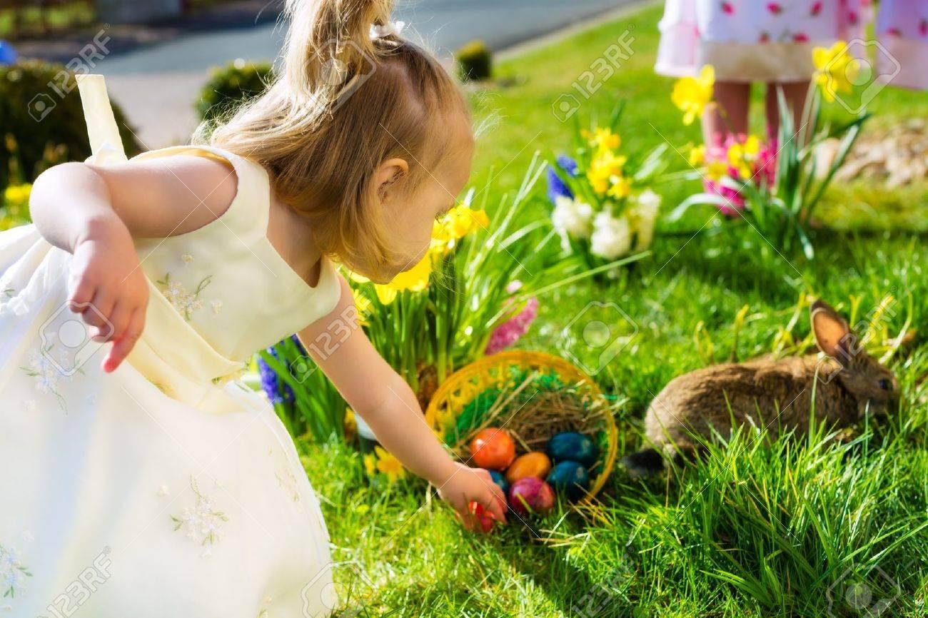 Фото девушка яйца 20 фотография