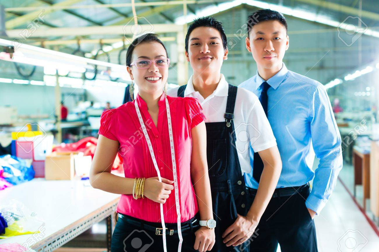 shift supervisor or foreman together the owner or ceo and shift supervisor or foreman together the owner or ceo and the designer look
