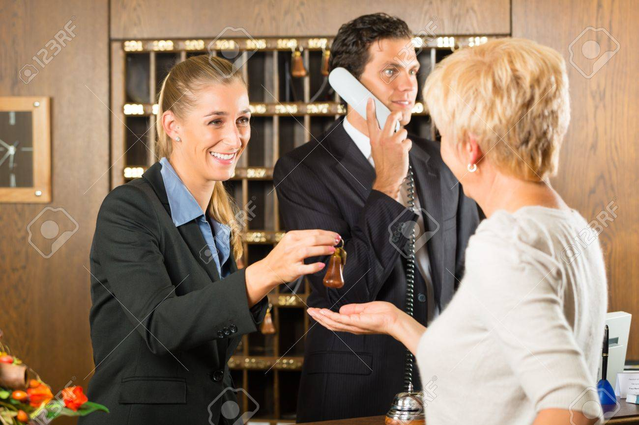 hotel front desk receptionist gallery image gallery hotel front desk receptionist