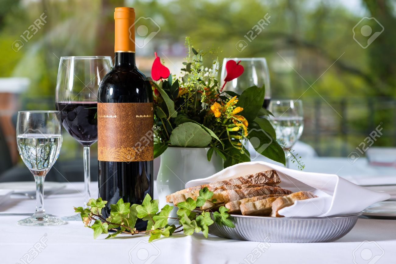 Fine Dining Images Stock Pictures Royalty Free Fine Dining