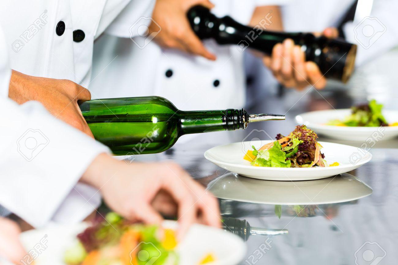 Formation cap cuisine adulte nantes