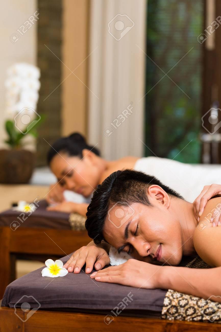 Prostata massage hd