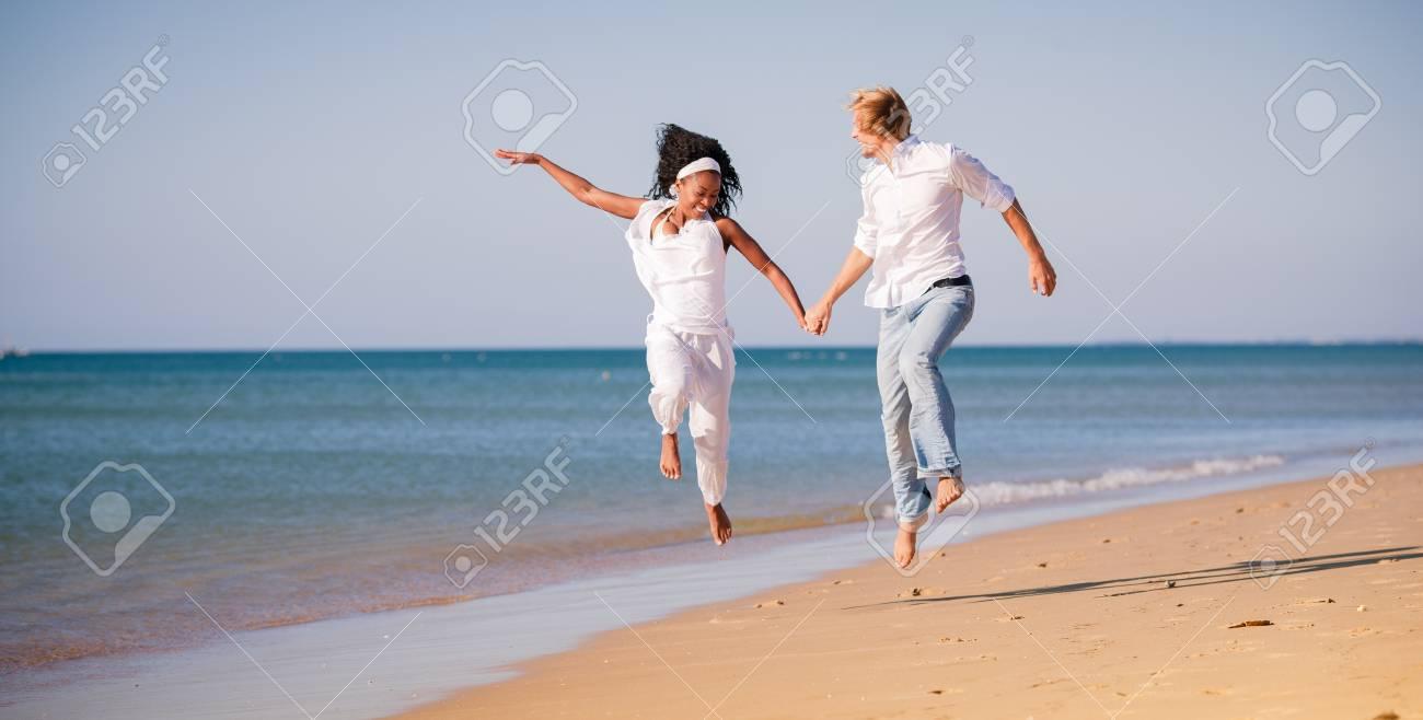 mon ex sort avec un mec blanc services de rencontres dans eau claire Wi