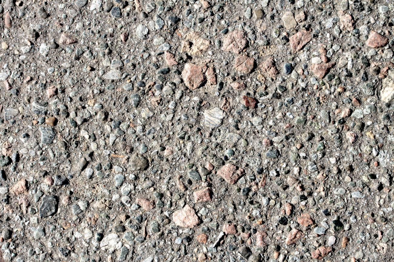 texture of asphalt Stock Photo - 22208042
