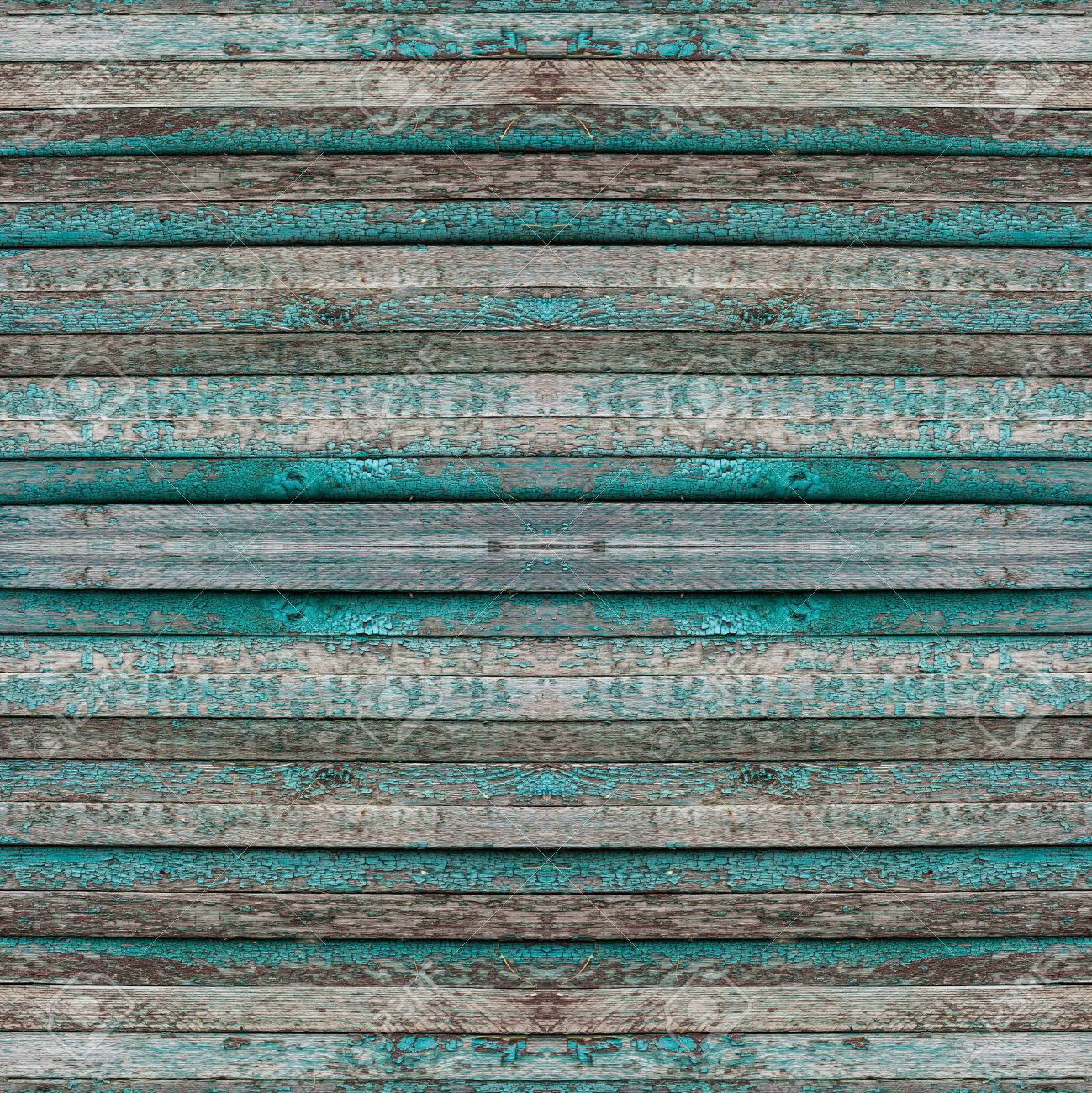 stock photo background of the old wooden barn boards excellent texture barn boards