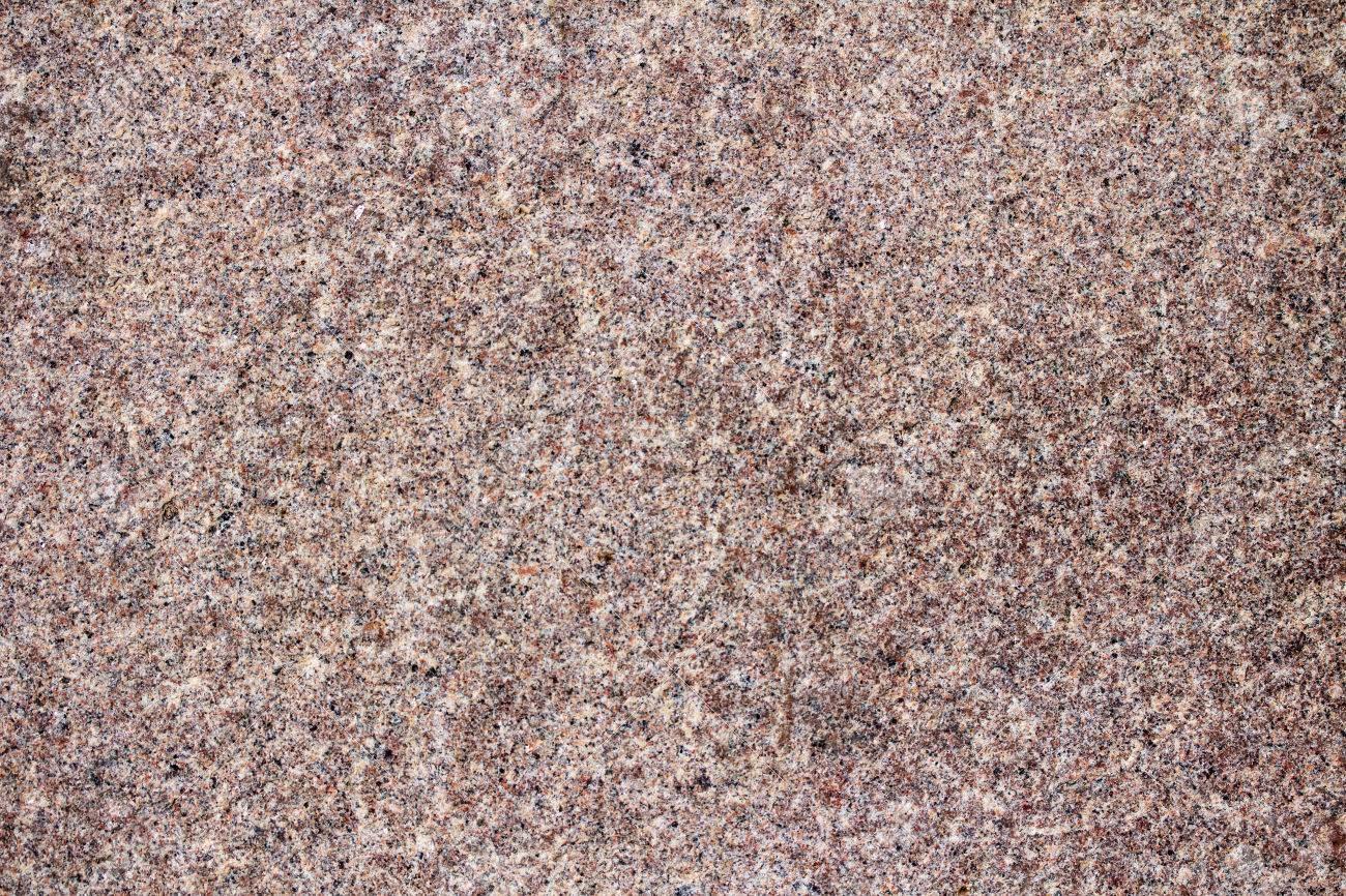 Granit Marmor Hintergrund Lizenzfreie Fotos Bilder Und Stock