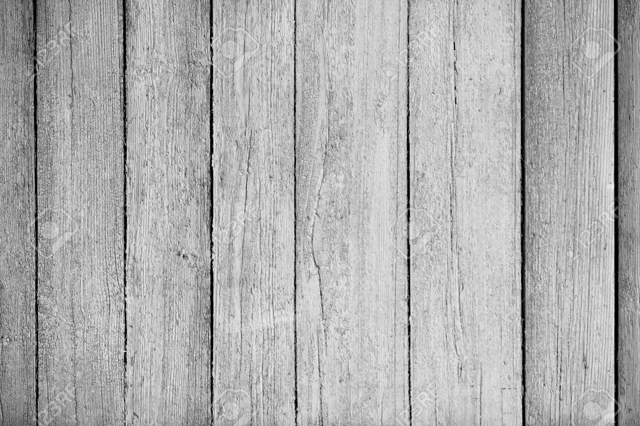 Barn Wood Texture wood texture barn board black and white photo stock photo, picture