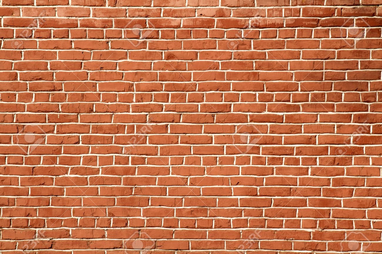 red brick wall background stock photo picture and royalty free