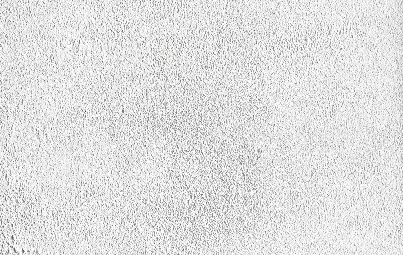 Berühmt Putz Wand Ideen   Das Beste Architekturbild   Kitchenswells.info