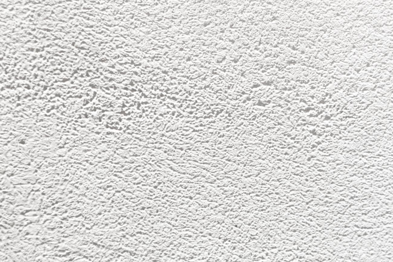 zement-putz wand weißem hintergrund lizenzfreie fotos, bilder und