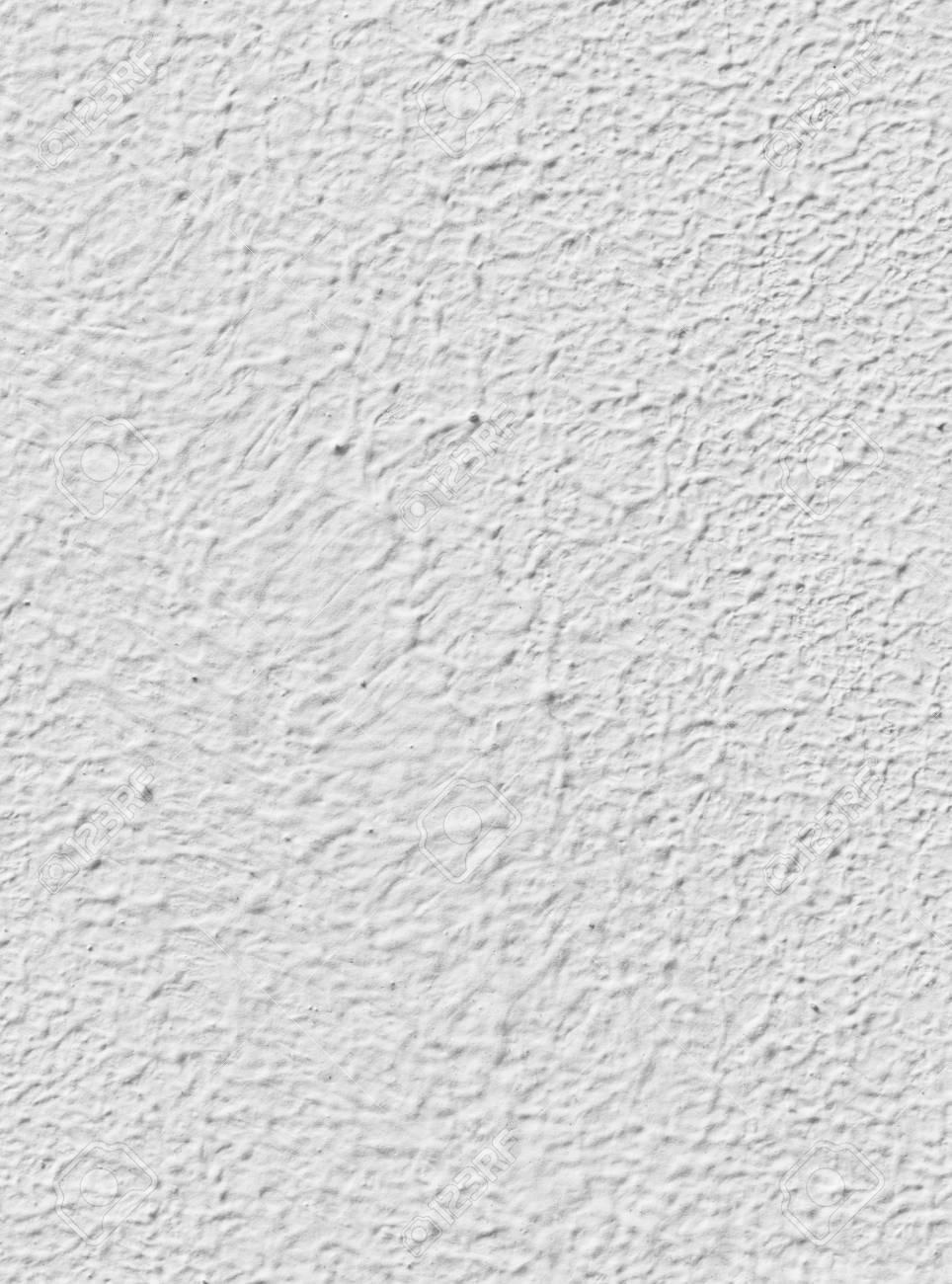Textura De Pared Blanca Papel Para Su Diseño Fotos Retratos