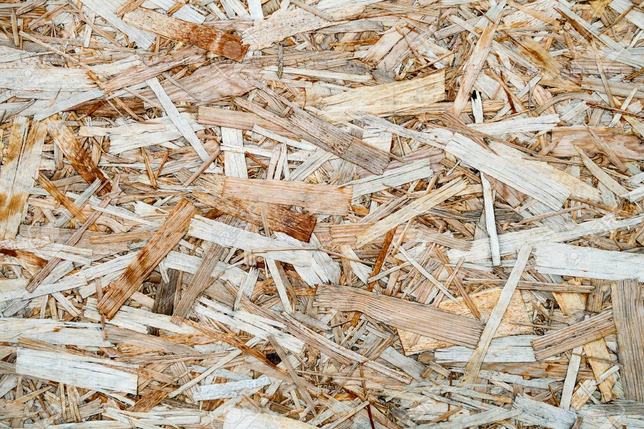 wood panel from chip wood chips stock photo picture and royalty