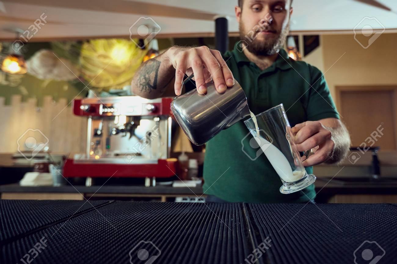 bartender barista bartender barista Idealvistalistco