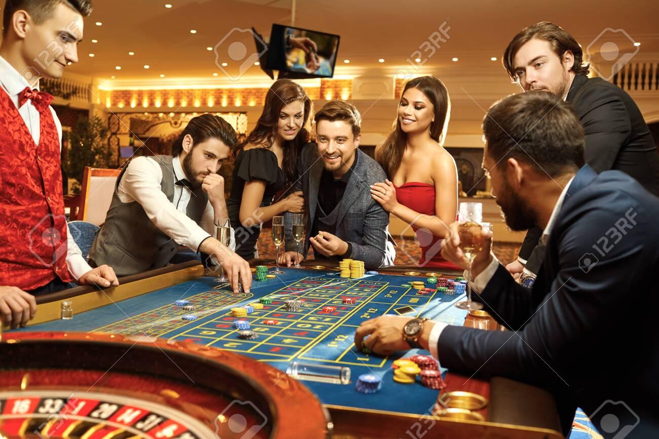 Casino casino gambling poker roulette capitol casino sacramento ca