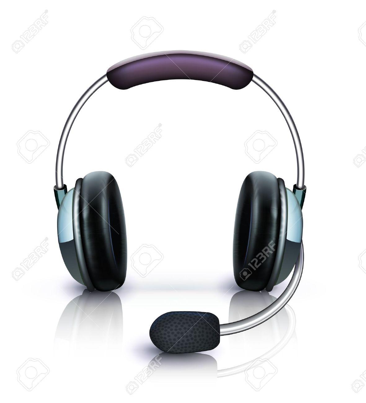 Groß Kopfhörer Mikrofon Schaltplan Zeitgenössisch - Schaltplan Serie ...
