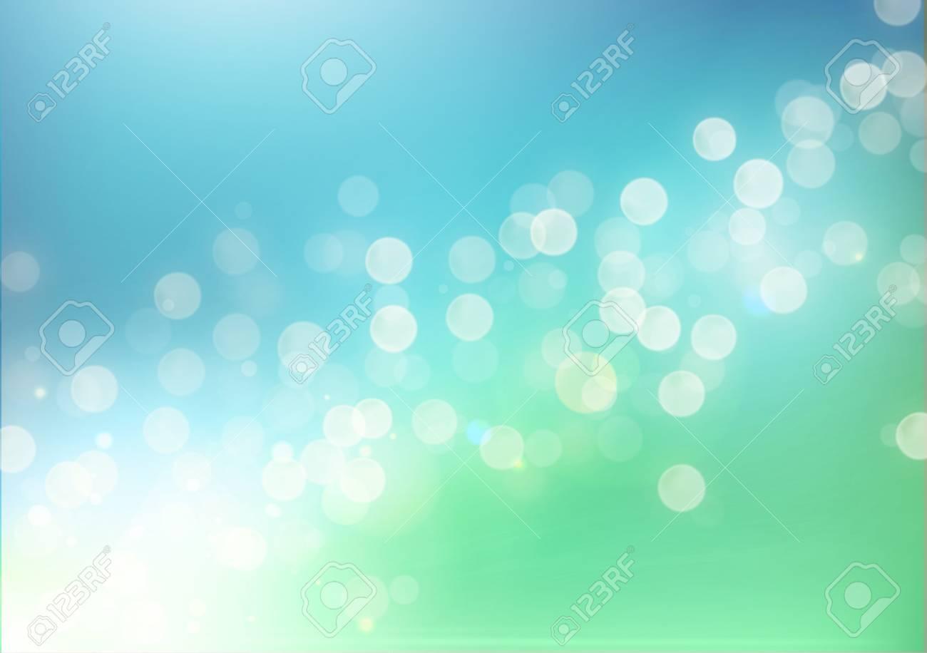 Excepcional Diseños De Uñas De Color Pastel Molde - Ideas de Pintar ...
