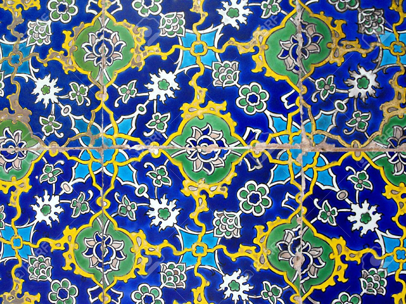 Magnificent 1 Inch Hexagon Floor Tiles Tiny 12X12 Floor Tiles Shaped 12X24 Ceramic Tile Patterns 2 X 12 Ceramic Tile Young 2X6 Subway Tile Dark3D Ceiling Tiles Antique Ceramic Tiles In The Topkapi Palace, Istanbul, Turkey Stock ..