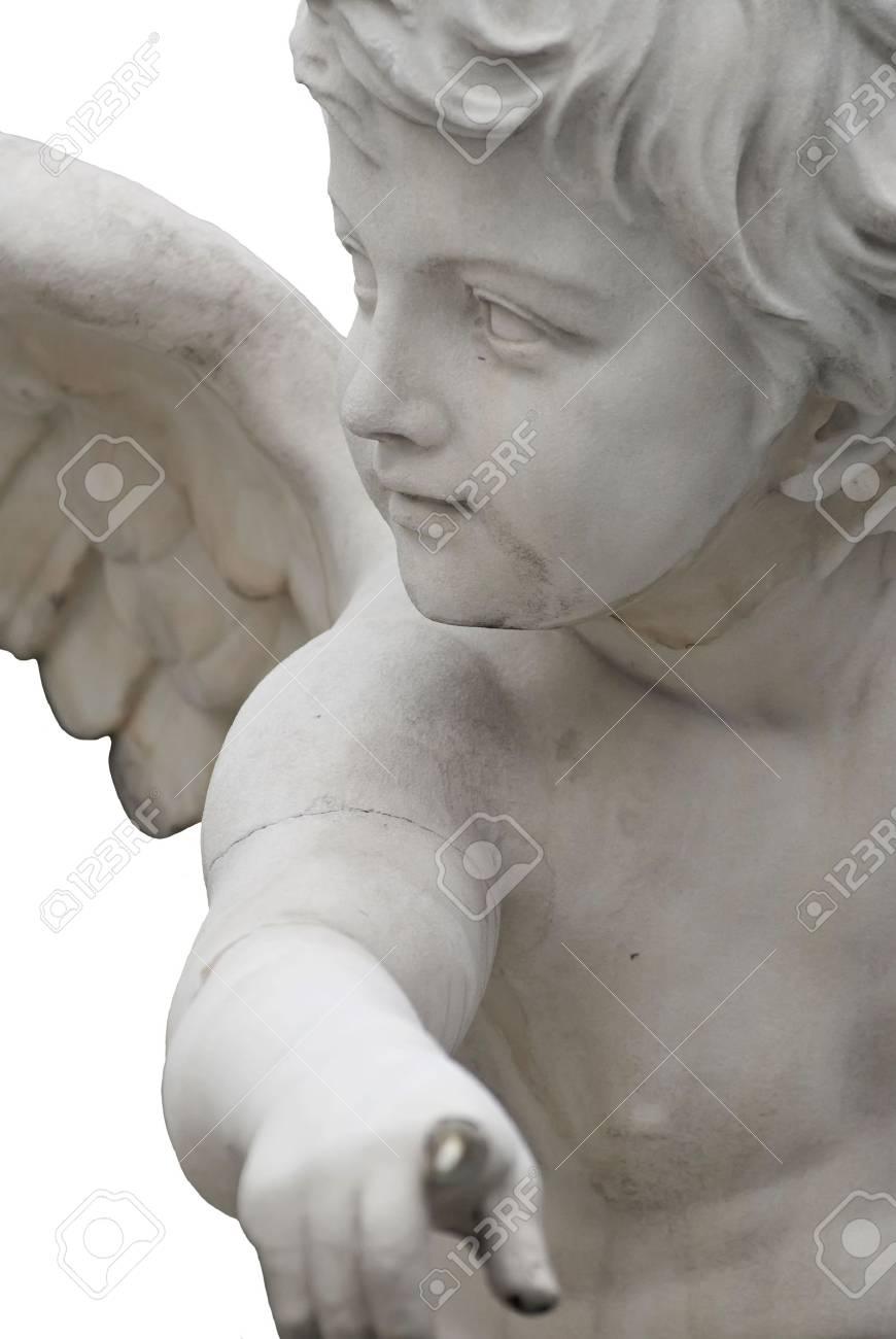 the famous sculptures around the austrian parliament dedicated to the greek goddess pallas athena Stock Photo - 6001415
