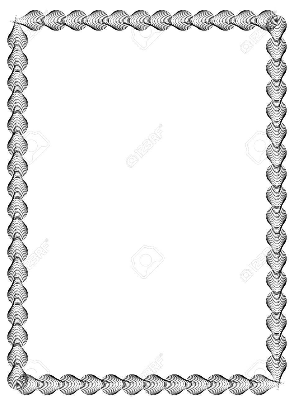 Charmant Weißmetallbettrahmen Voll Fotos - Rahmen Ideen ...