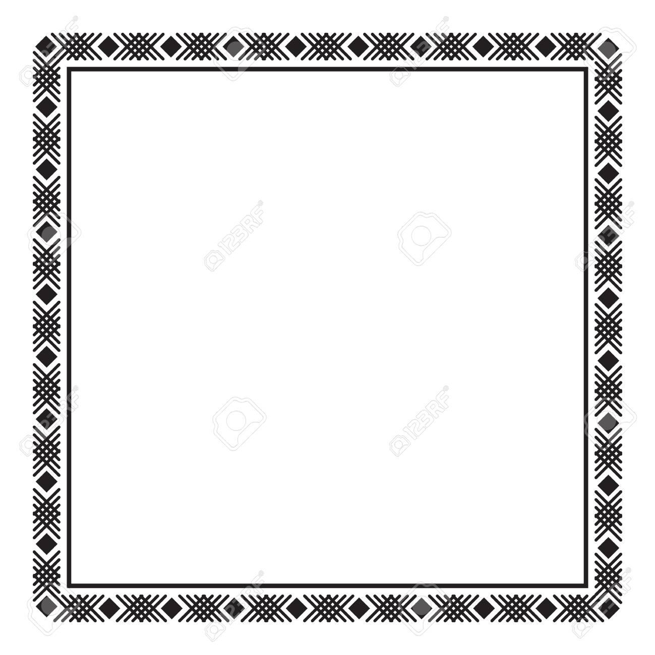 Clip Art Vector Designs