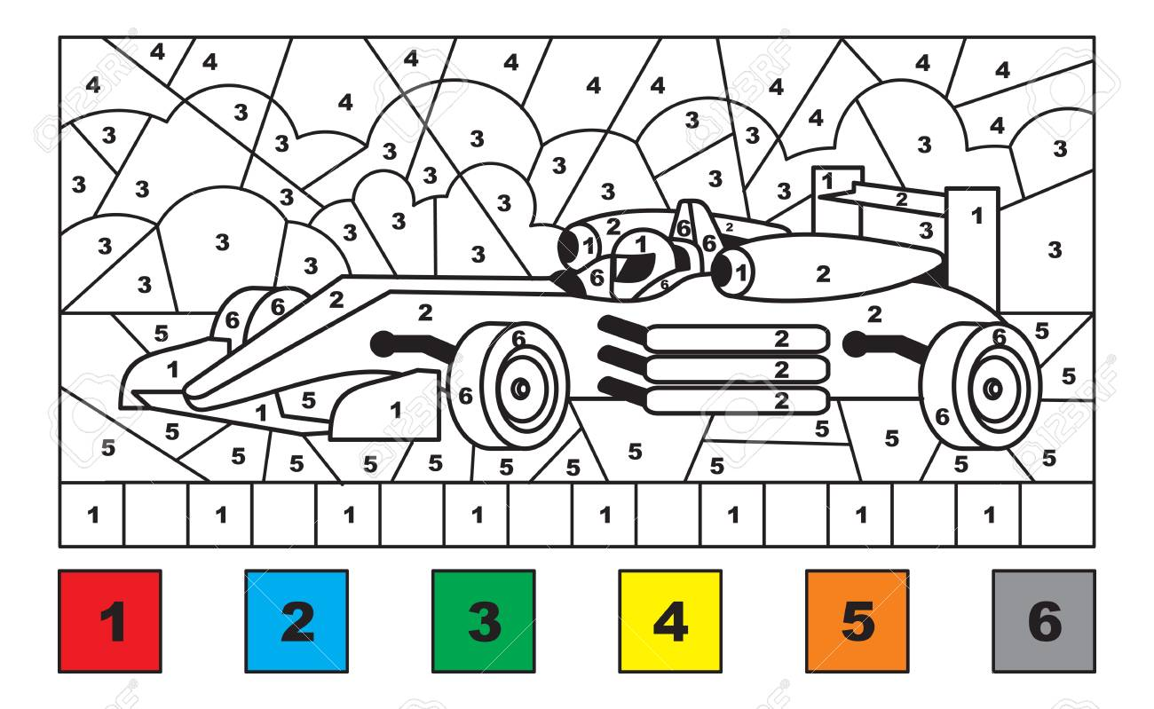cars coloring pages printable cool car free coloring pages on ... | 799x1300