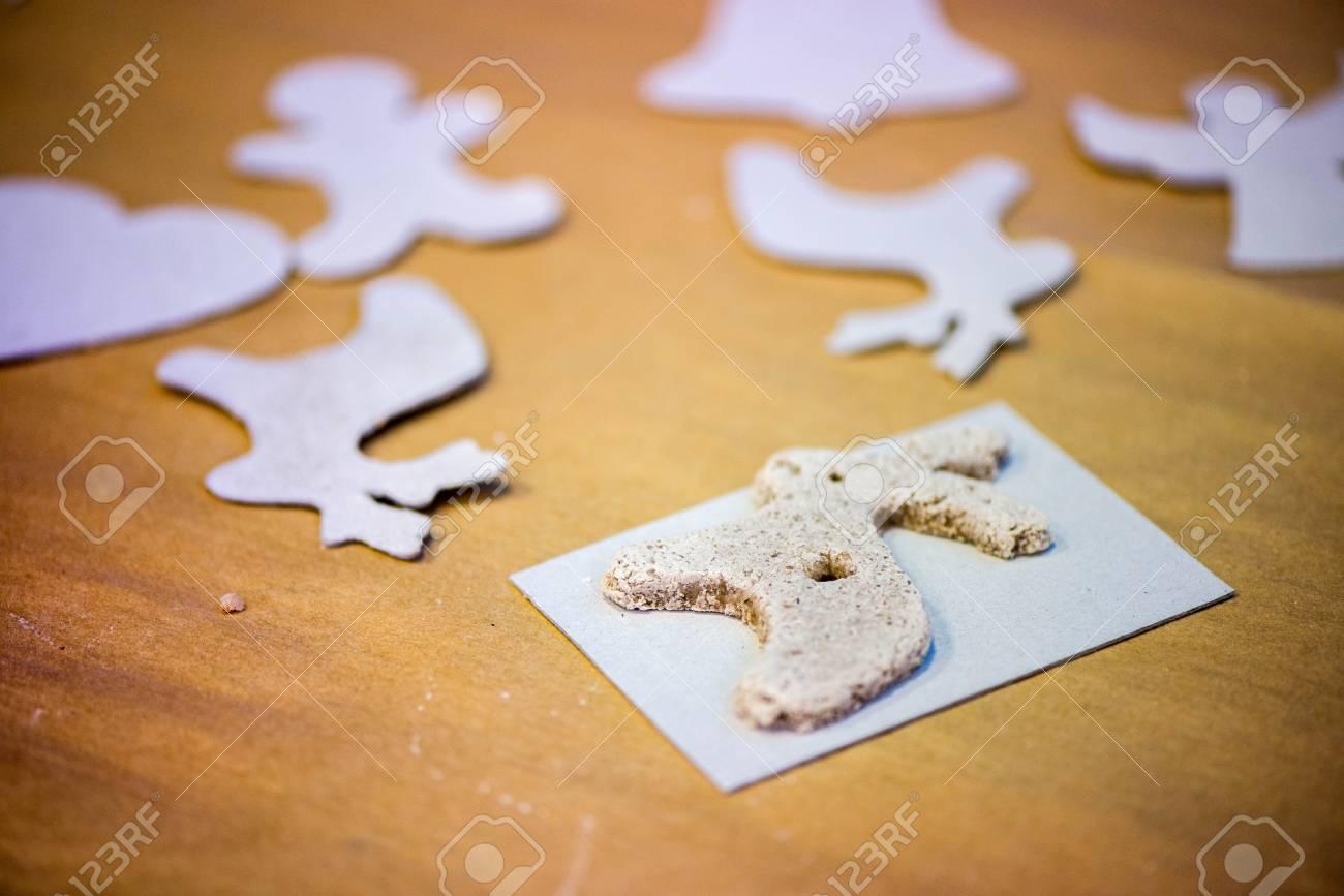 Ungewöhnlich Lebkuchen Vorlage Zum Ausdrucken Zeitgenössisch - Entry ...
