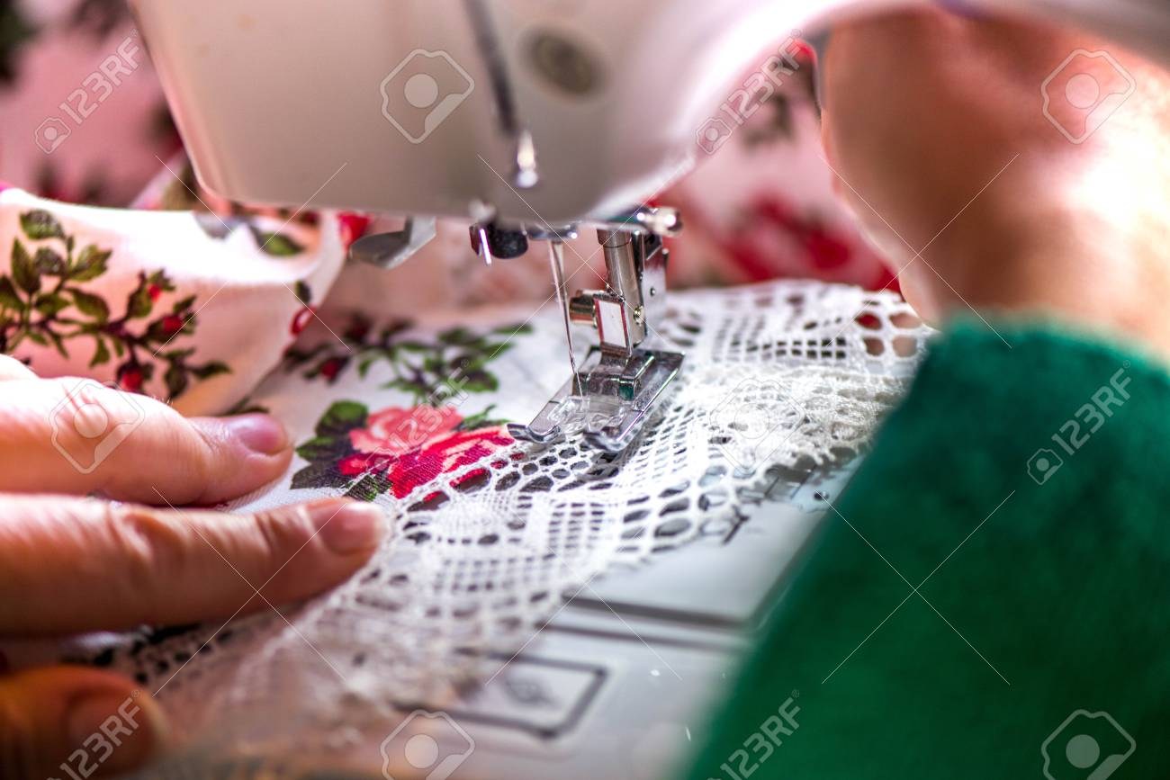 Background Bed Sheets Bobbin Clothes Clothing Clothing Store
