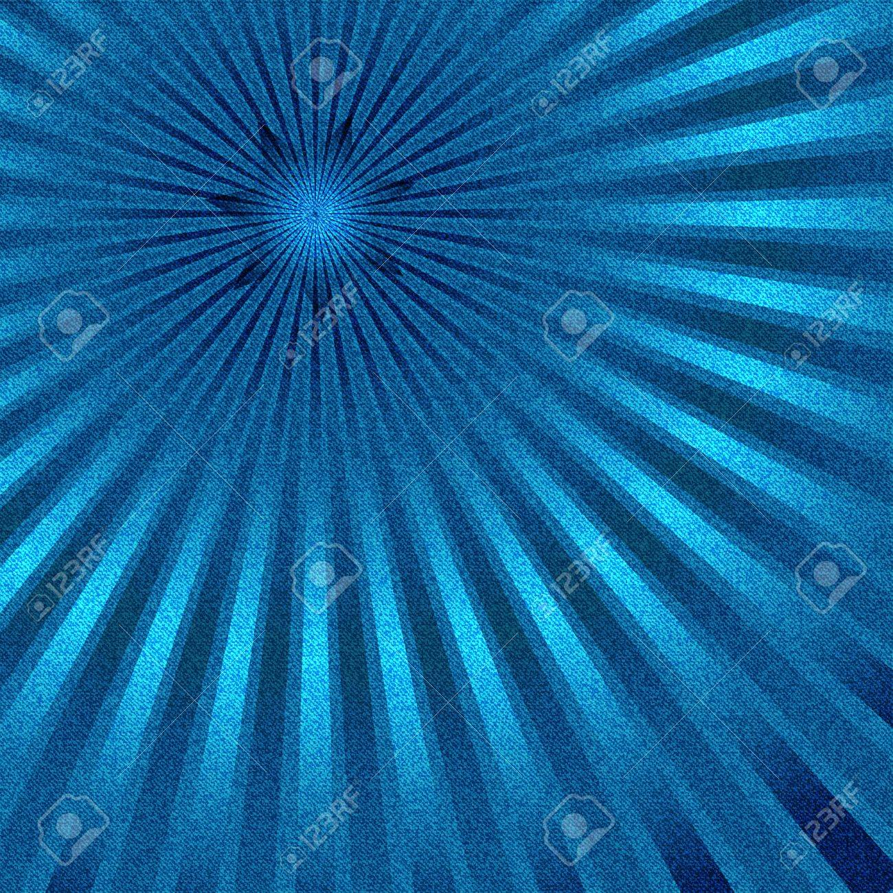 Background image 800x800 - Jeans Texture Background With Rays And Star Best For Jeans Is Upsizing To 800x800 Pixel