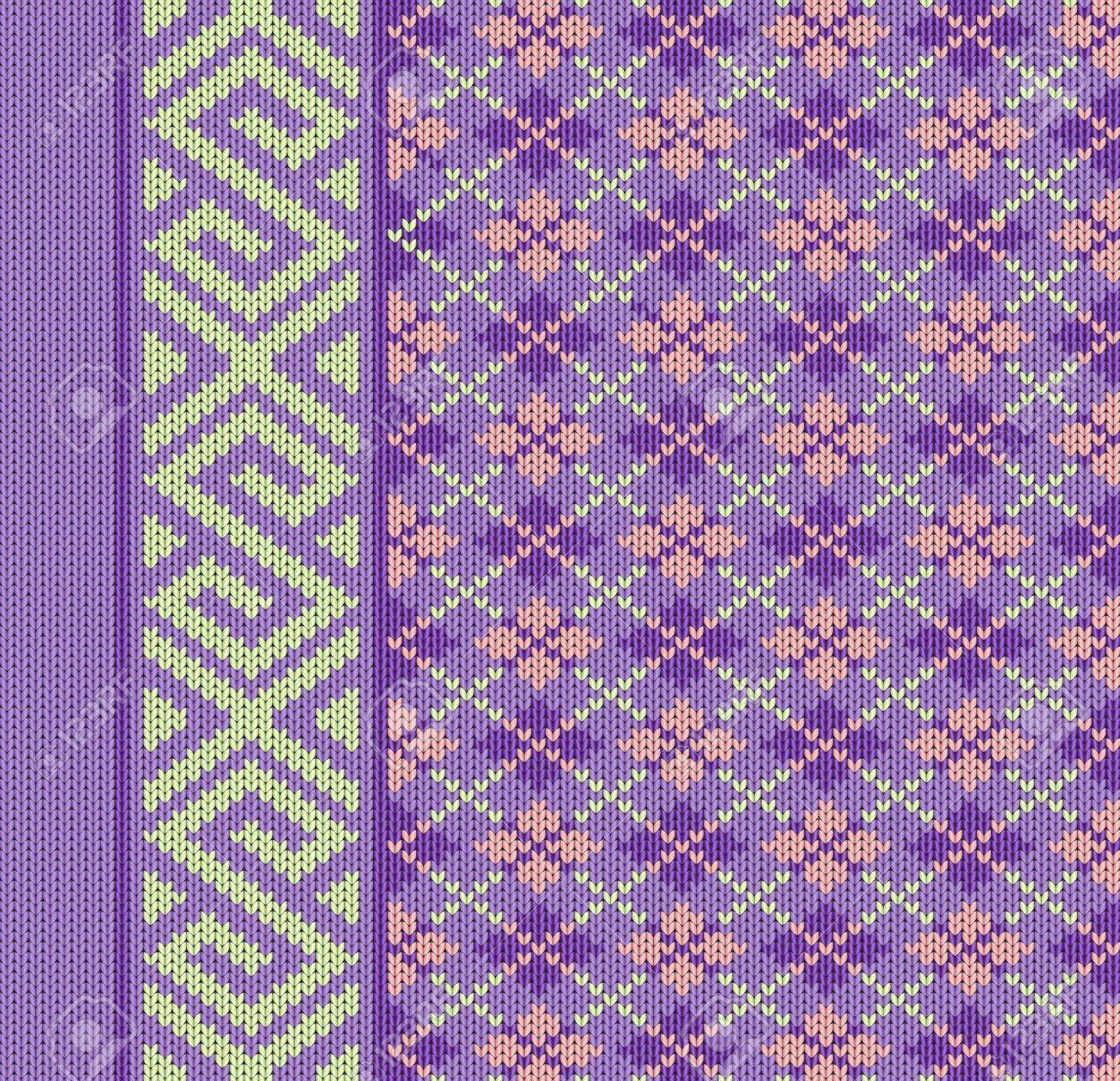 Book Cover Knitting Pattern ~ Adventure in self publishing lithuanian knitting kim werker