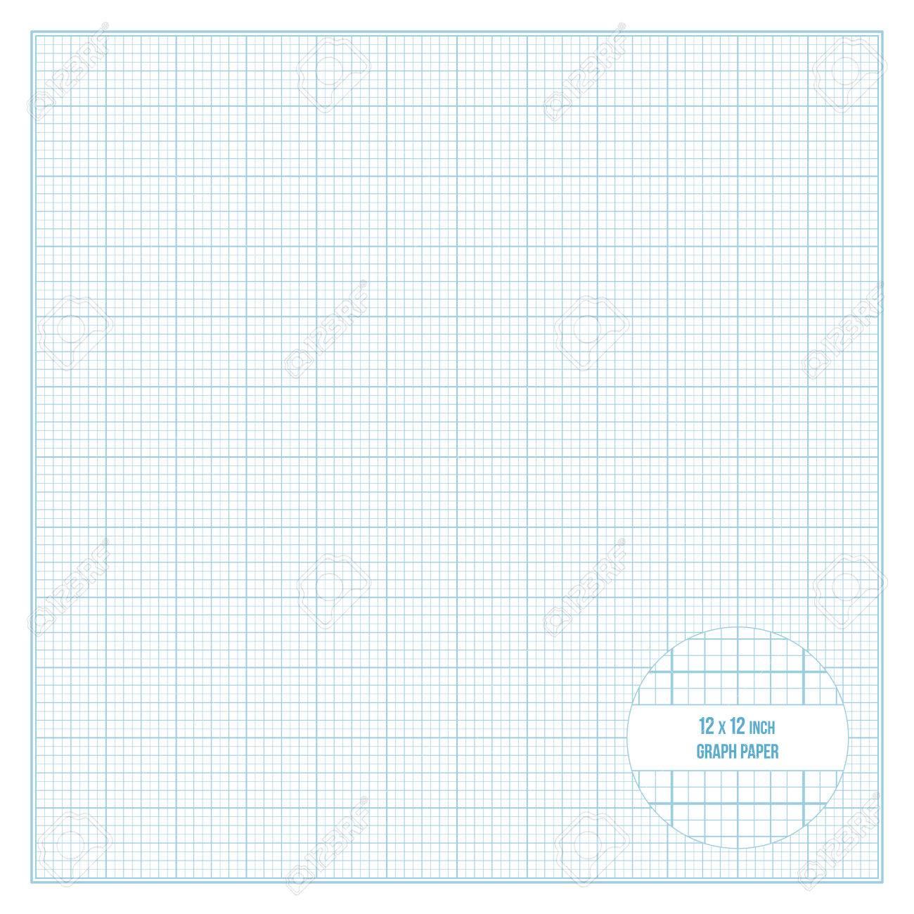 Niedlich Druckbare Millimeterpapier Vorlage Galerie - Entry Level ...
