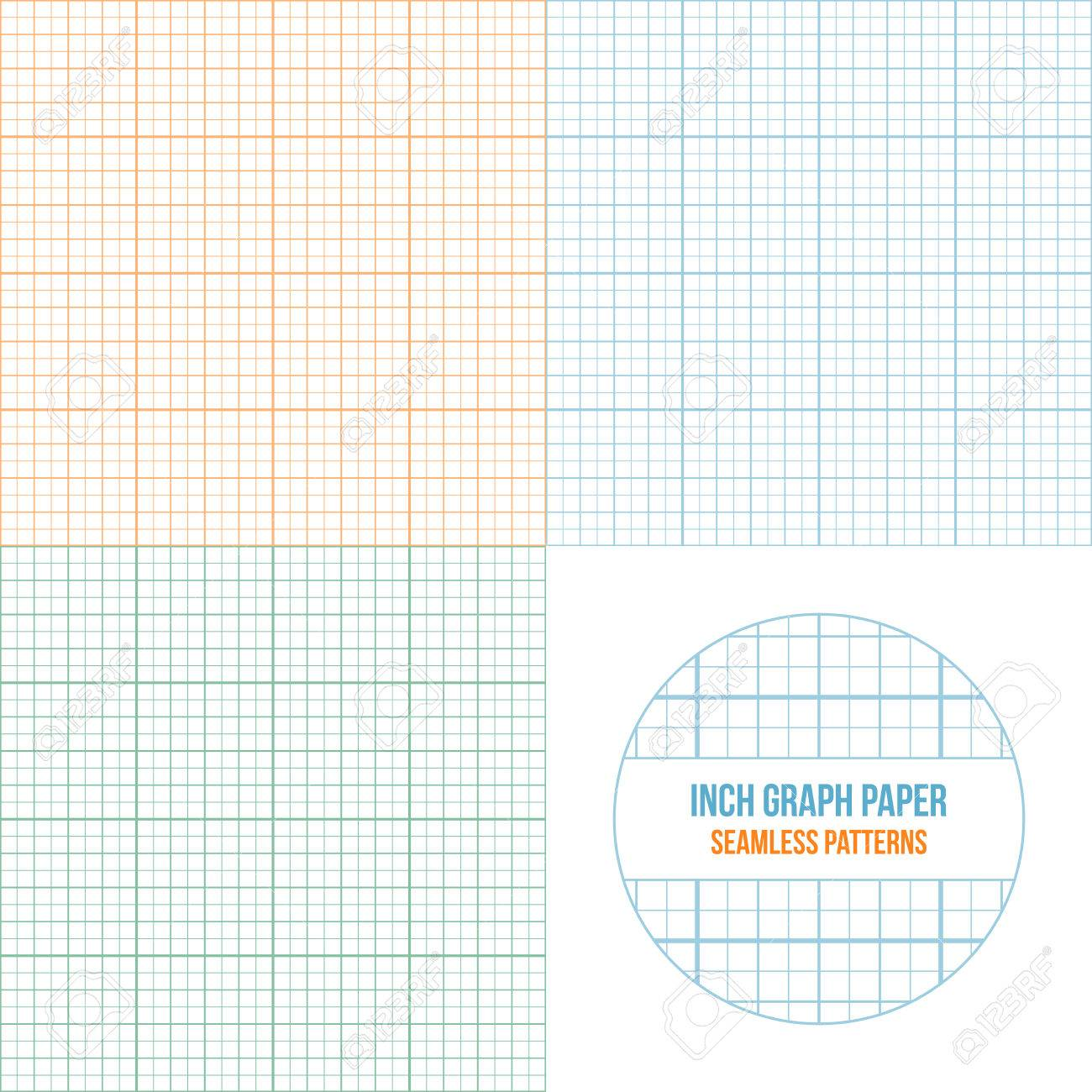 square inch grid paper